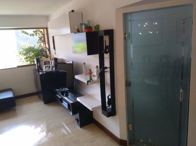 Apartamento Distrito Metropolitano>Caracas>La Tahona - Venta:63.549.000.000 Precio Referencial - codigo: 16-15677