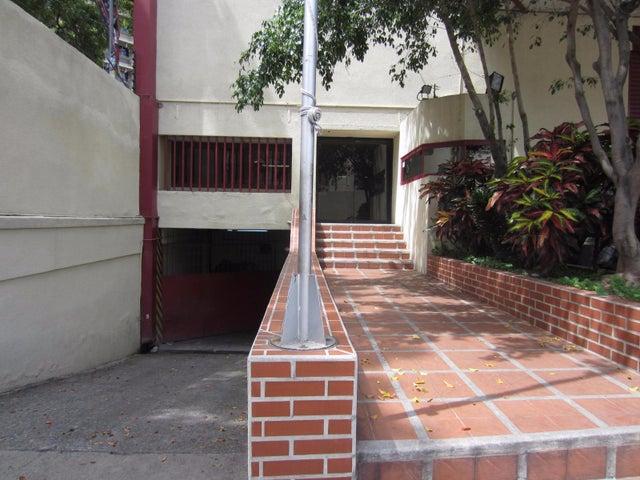 Industrial Distrito Metropolitano>Caracas>Las Acacias - Venta:2.541.945.000.000 Precio Referencial - codigo: 16-15690