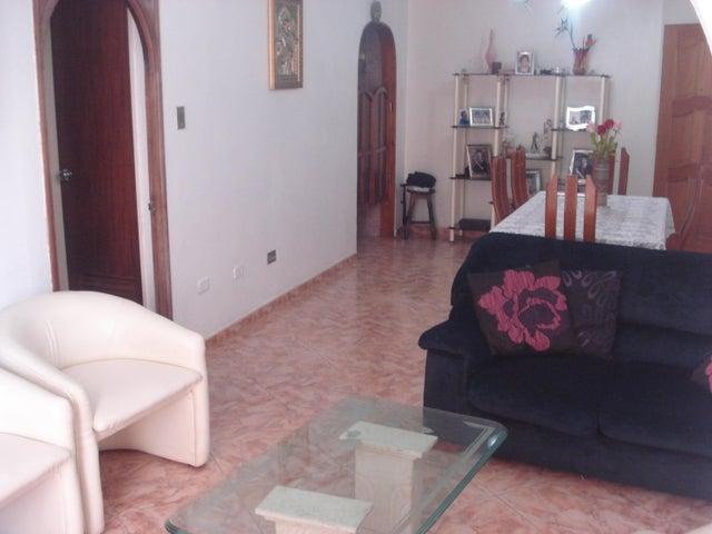 Apartamento Distrito Metropolitano>Caracas>Montalban III - Venta:30.536.000.000 Precio Referencial - codigo: 16-15721