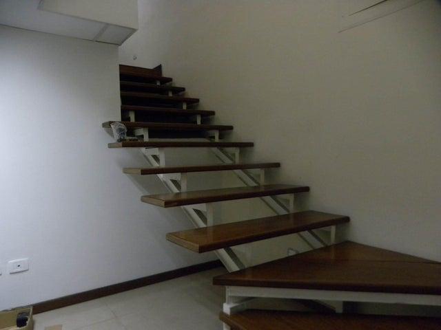 Oficina Distrito Metropolitano>Caracas>El Cafetal - Alquiler:366.000.000 Precio Referencial - codigo: 16-15723