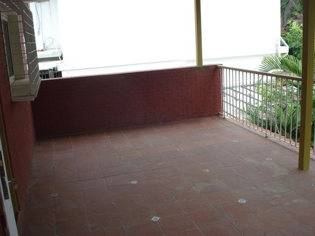 Casa Distrito Metropolitano>Caracas>Los Pomelos - Venta:69.282.000.000 Bolivares - codigo: 16-15727