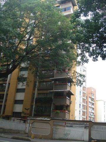 Apartamento Distrito Metropolitano>Caracas>El Paraiso - Venta:186.364.000.000 Precio Referencial - codigo: 16-15728