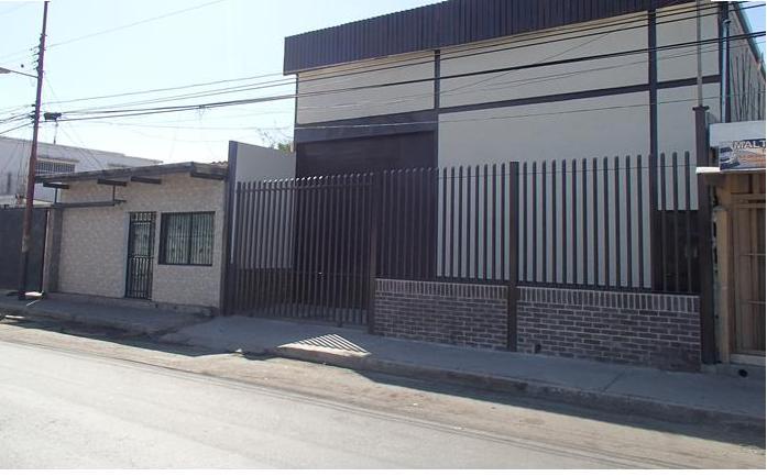Galpon - Deposito Carabobo>Municipio Los Guayos>Los Guayos - Venta:37.618.000.000 Precio Referencial - codigo: 16-15731