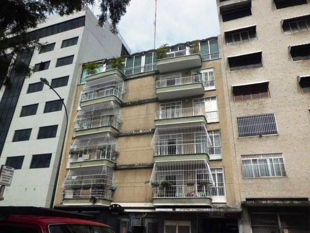 Apartamento Distrito Metropolitano>Caracas>Bello Campo - Venta:12.690.000.000 Bolivares Fuertes - codigo: 16-15769
