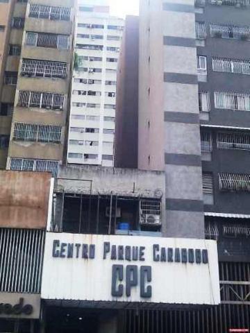 Oficina Distrito Metropolitano>Caracas>La Candelaria - Venta:50.420.000.000 Precio Referencial - codigo: 16-15758