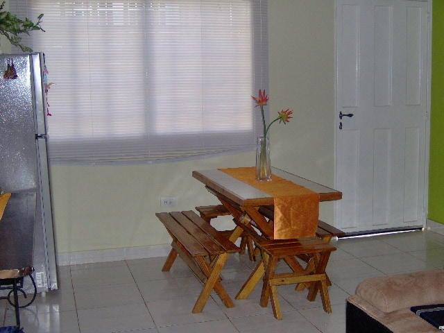 Townhouse Nueva Esparta>Margarita>Avenida Juan Bautista Arismendi - Venta:3.835.000.000 Bolivares - codigo: 16-15825