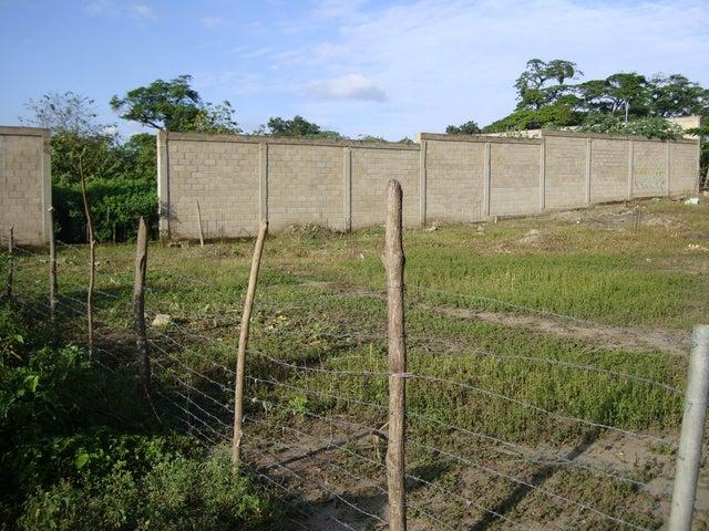 Terreno Aragua>Turmero>Valle de Paya - Venta:1.864.000.000  - codigo: 16-15830