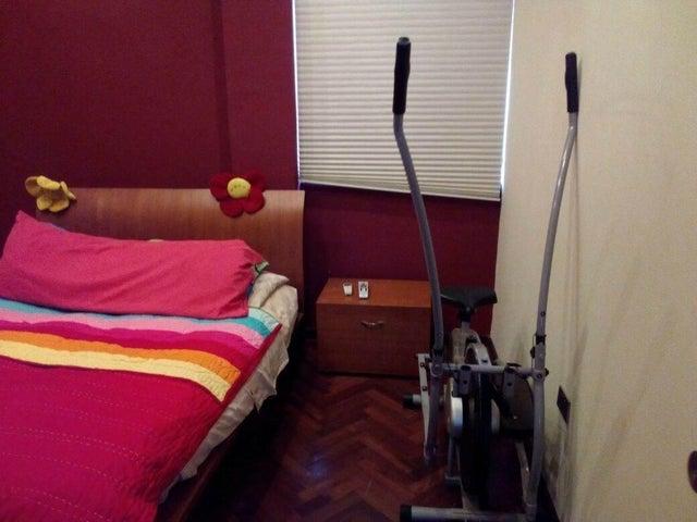 Casa Carabobo>Valencia>Lomas del Country - Venta:244.290.000.000 Precio Referencial - codigo: 16-15836
