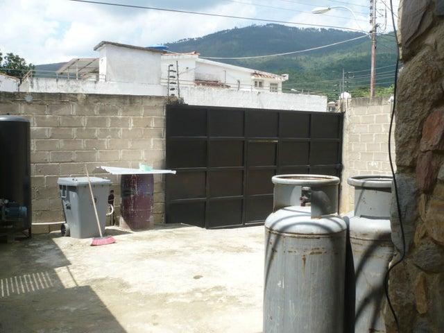 Casa Carabobo>Municipio Naguanagua>El Naranjal - Venta:0  - codigo: 16-15850