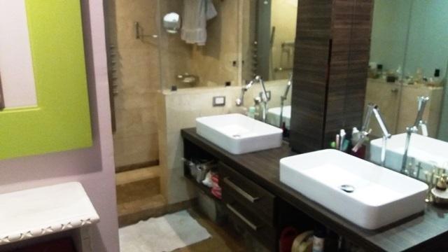 Apartamento Distrito Metropolitano>Caracas>Country Club - Alquiler:1.710.000.000 Precio Referencial - codigo: 16-15869