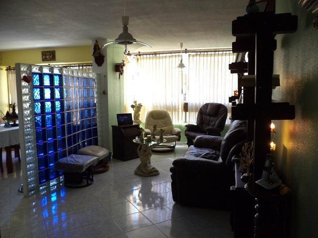 Apartamento Distrito Metropolitano>Caracas>Montalban III - Venta:19.615.000.000 Bolivares Fuertes - codigo: 16-15884