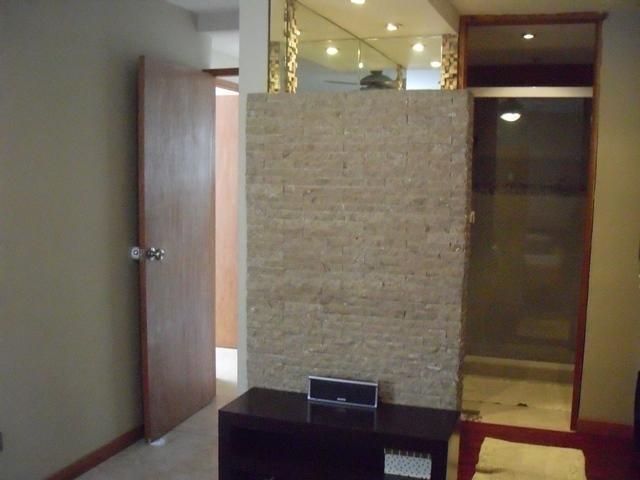 Apartamento Distrito Metropolitano>Caracas>La California Norte - Venta:60.000 Precio Referencial - codigo: 16-15906