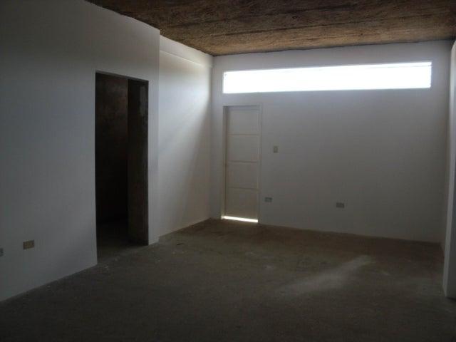Apartamento Bolivar>Ciudad Bolivar>Paseo Meneses - Venta:60.568.000.000 Precio Referencial - codigo: 16-16481