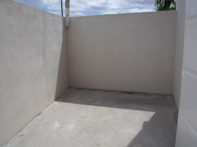 Apartamento Bolivar>Ciudad Bolivar>Paseo Meneses - Venta:15.275.000.000 Bolivares Fuertes - codigo: 16-16481