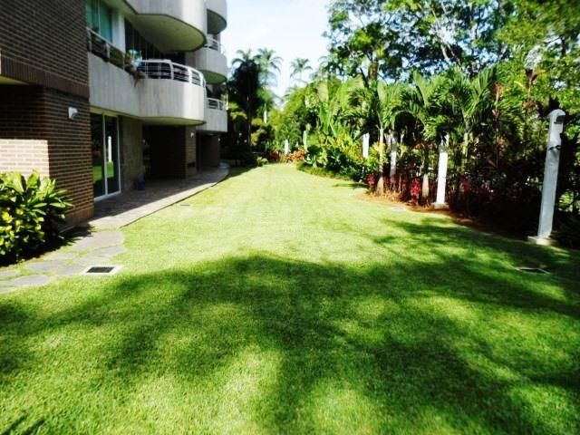 Apartamento Distrito Metropolitano>Caracas>Los Chorros - Alquiler:2.633.000.000 Precio Referencial - codigo: 16-15912