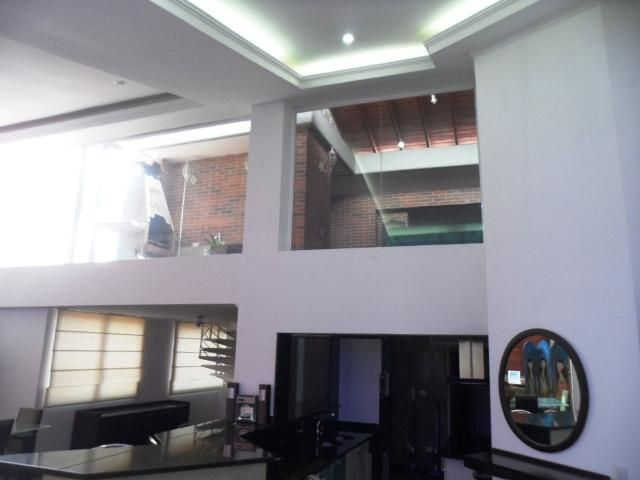 Apartamento Miranda>Guatire>Buenaventura - Venta:114.232.000.000 Precio Referencial - codigo: 16-15913