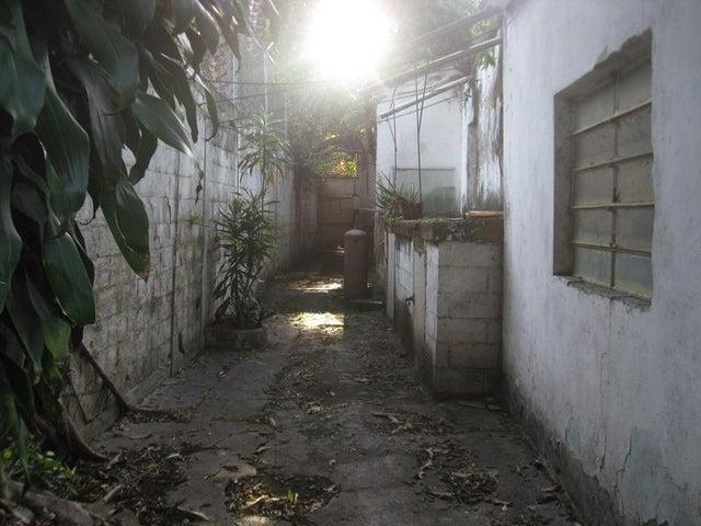 Casa Distrito Metropolitano>Caracas>La Florida - Venta:69.218.000.000 Bolivares - codigo: 16-15919