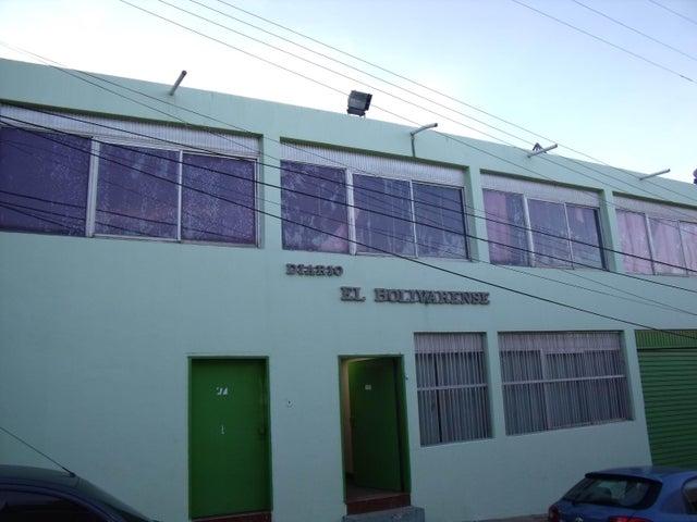 Local Comercial Bolivar>Ciudad Bolivar>Catedral - Venta:22.846.000.000 Precio Referencial - codigo: 16-15950