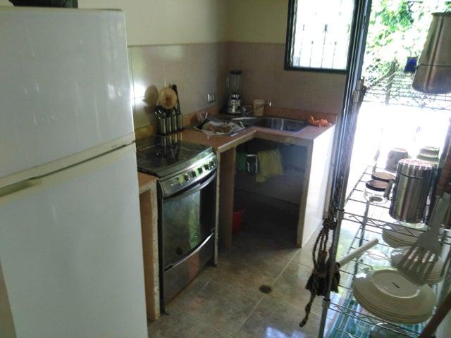 Casa Carabobo>Municipio Bejuma>Bejuma - Venta:45.000.000 Bolivares - codigo: 16-15931