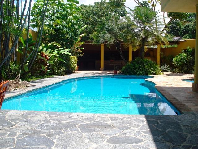 Casa Distrito Metropolitano>Caracas>Prados del Este - Venta:277.130.000.000 Bolivares - codigo: 16-15941