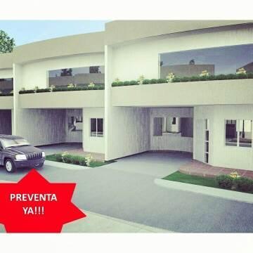 Townhouse Bolivar>Ciudad Bolivar>La Sabanita - Venta:90.000.000 Bolivares - codigo: 16-15940
