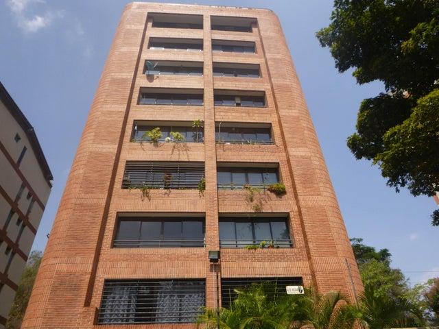 Apartamento Distrito Metropolitano>Caracas>El Cafetal - Venta:36.644.000.000 Precio Referencial - codigo: 16-15942