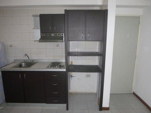 Apartamento Distrito Metropolitano>Caracas>El Cafetal - Venta:44.894.000.000 Precio Referencial - codigo: 16-15948