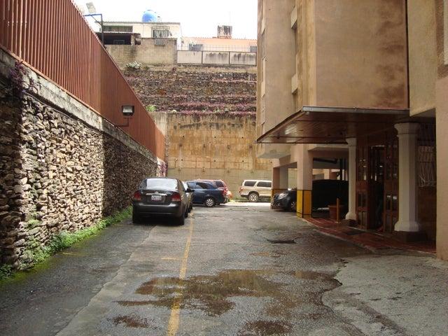 Apartamento Distrito Metropolitano>Caracas>Palo Verde - Venta:30.000.000 Bolivares Fuertes - codigo: 16-15970