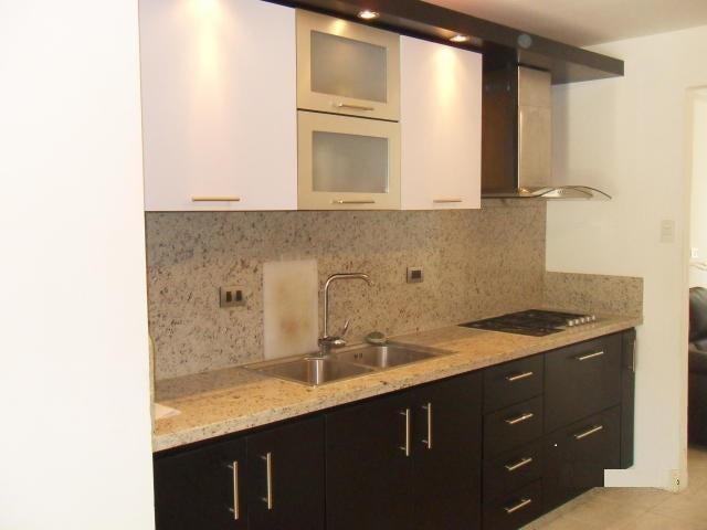 Casa Lara>Cabudare>Caminos de Tarabana - Venta:18.322.000.000 Precio Referencial - codigo: 16-15589