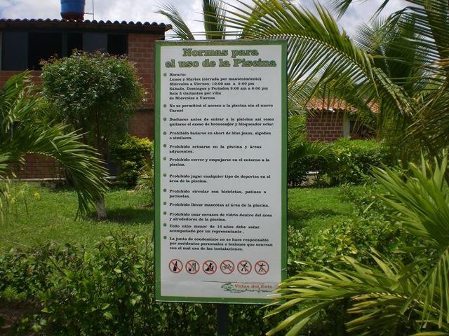 Casa Miranda>Guatire>Villa Del Este - Venta:16.116.000.000 Bolivares - codigo: 16-14822