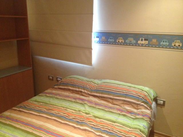 Apartamento Carabobo>Valencia>La Trigaleña - Venta:20.199.000.000 Bolivares Fuertes - codigo: 16-16029