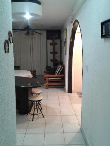 Apartamento Miranda>Higuerote>Higuerote - Venta:12.215.000.000 Precio Referencial - codigo: 16-16040