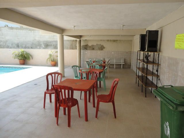 Local Comercial Aragua>Ocumare de la Costa>El Playon - Venta:51.912.000.000 Precio Referencial - codigo: 16-16061