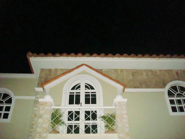 Townhouse Zulia>Maracaibo>Avenida Milagro Norte - Venta:60.000 US Dollar - codigo: 16-16068