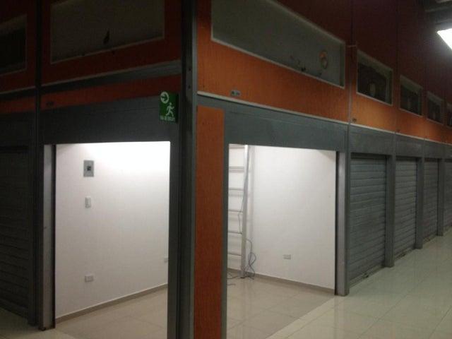 Local Comercial Zulia>Maracaibo>Centro - Venta:3.700.000 Bolivares - codigo: 16-16074
