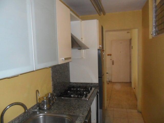 Apartamento Distrito Metropolitano>Caracas>La California Norte - Venta:37.618.000.000 Precio Referencial - codigo: 16-16088