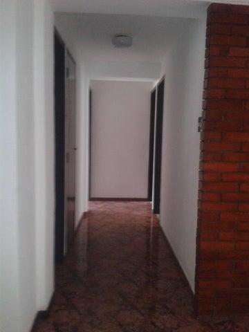 Apartamento Distrito Metropolitano>Caracas>La Trinidad - Venta:45.141.000.000 Precio Referencial - codigo: 16-16132