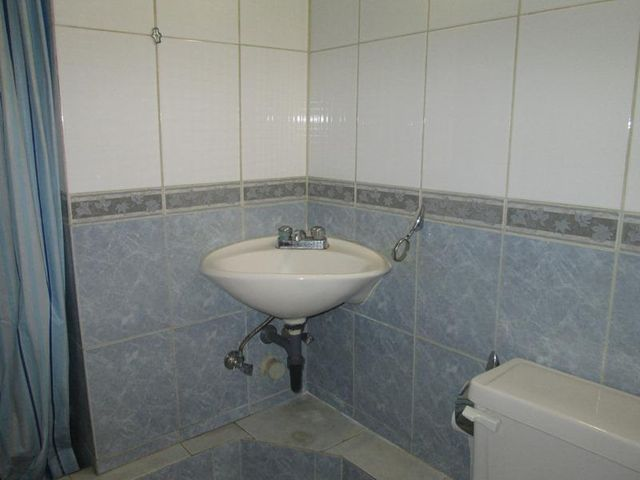Apartamento Distrito Metropolitano>Caracas>Juan Pablo II - Venta:24.692.000.000 Precio Referencial - codigo: 16-16133