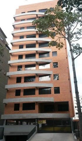 Apartamento Carabobo>Valencia>Terrazas de los Nisperos - Venta:90.000.000 Bolivares Fuertes - codigo: 16-16147