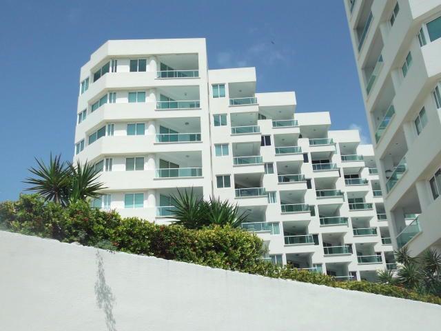 Apartamento Falcon>Tucacas>Tucacas - Venta:154.023.000.000 Precio Referencial - codigo: 16-16151