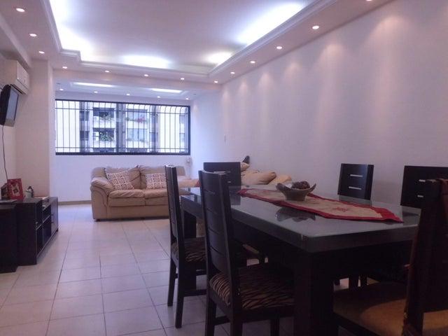 Apartamento Distrito Metropolitano>Caracas>Lomas del Avila - Venta:15.574.000.000 Precio Referencial - codigo: 16-16166