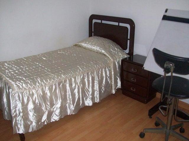 Apartamento Distrito Metropolitano>Caracas>Montalban III - Venta:53.572.000.000 Precio Referencial - codigo: 16-16200
