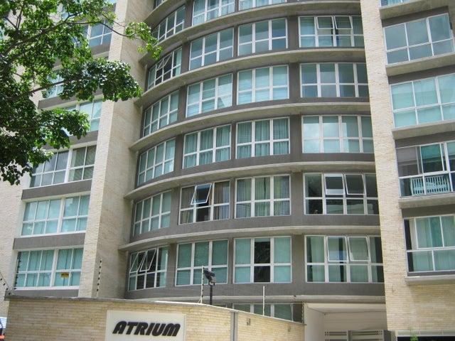 Apartamento Distrito Metropolitano>Caracas>El Rosal - Alquiler:353.000.000 Precio Referencial - codigo: 16-16189