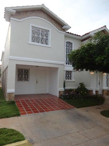 Townhouse Zulia>Maracaibo>Lago Mar Beach - Venta:34.811.000.000 Precio Referencial - codigo: 16-16184
