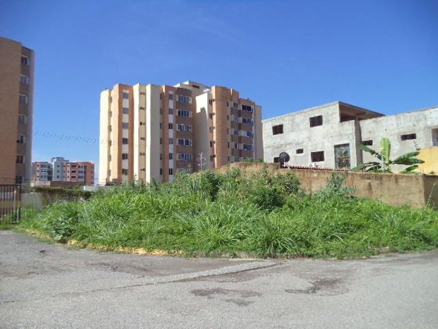 Terreno Carabobo>Municipio Naguanagua>Mañongo - Venta:37.000.000 Bolivares - codigo: 16-16164