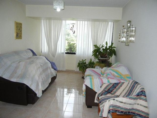 Apartamento Distrito Metropolitano>Caracas>El Cigarral - Venta:67.712.000.000 Precio Referencial - codigo: 16-16194