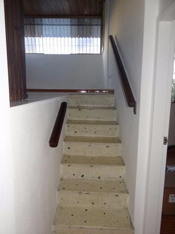 Apartamento Distrito Metropolitano>Caracas>Los Dos Caminos - Venta:38.129.000.000 Precio Referencial - codigo: 16-16202
