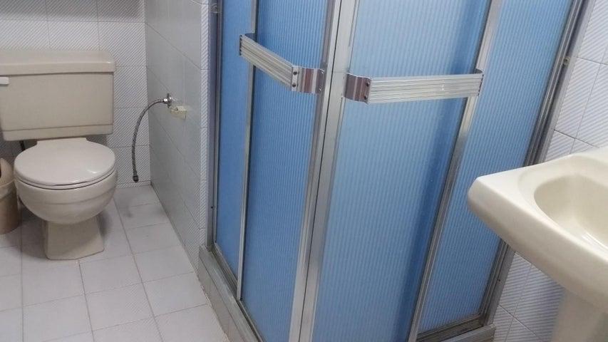 Apartamento Distrito Metropolitano>Caracas>Manzanares - Venta:73.287.000.000 Precio Referencial - codigo: 16-16207