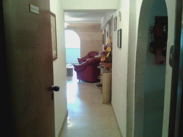 Apartamento Miranda>Los Teques>El Trigo - Venta:35.174.000.000 Precio Referencial - codigo: 16-16235