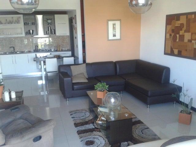 Apartamento Lara>Barquisimeto>Nueva Segovia - Venta:48.616.000.000 Precio Referencial - codigo: 16-16240